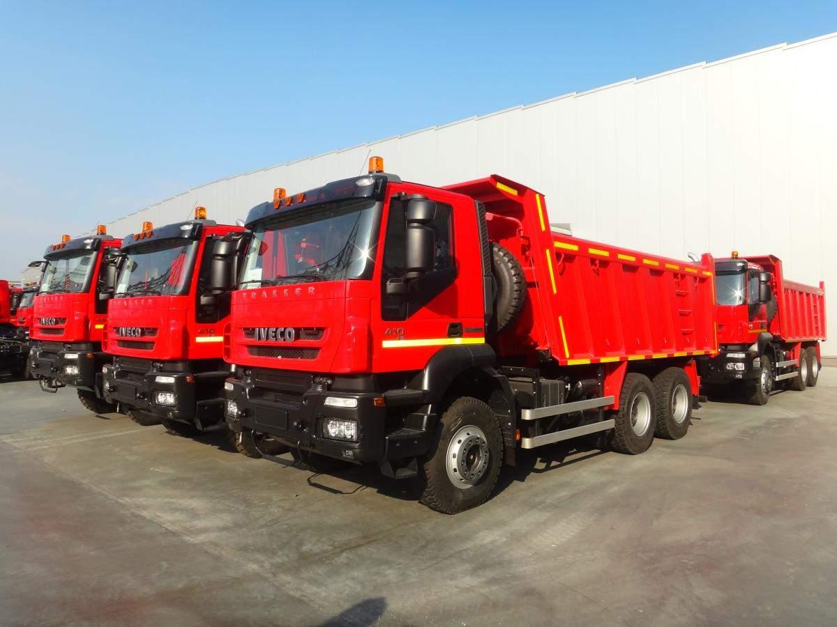Спецтехника от 20 тонн пассажирские перевозки на микроавтобусе астрахань